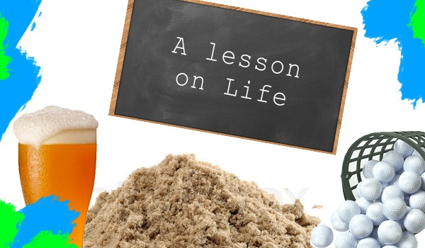 A-Lesson-On-Life