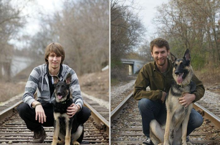 Before-After-Pets-02