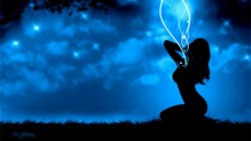 20 Amazing Interesting Facts you don't know about Dreams
