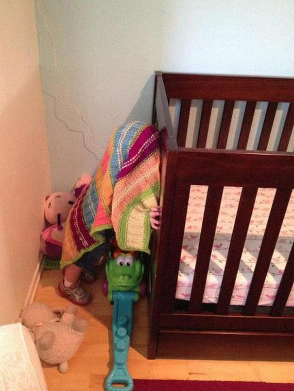 hide-and-seek-funny-kids-2
