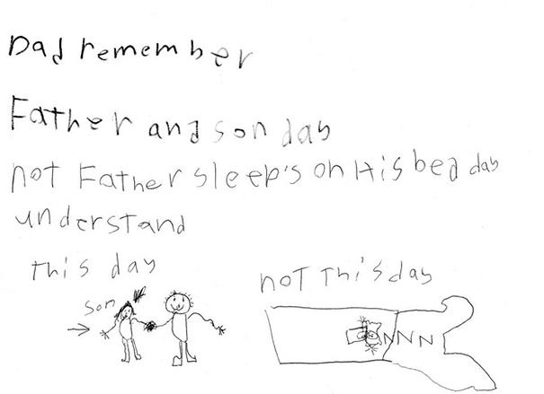 honest-notes-from-children-33