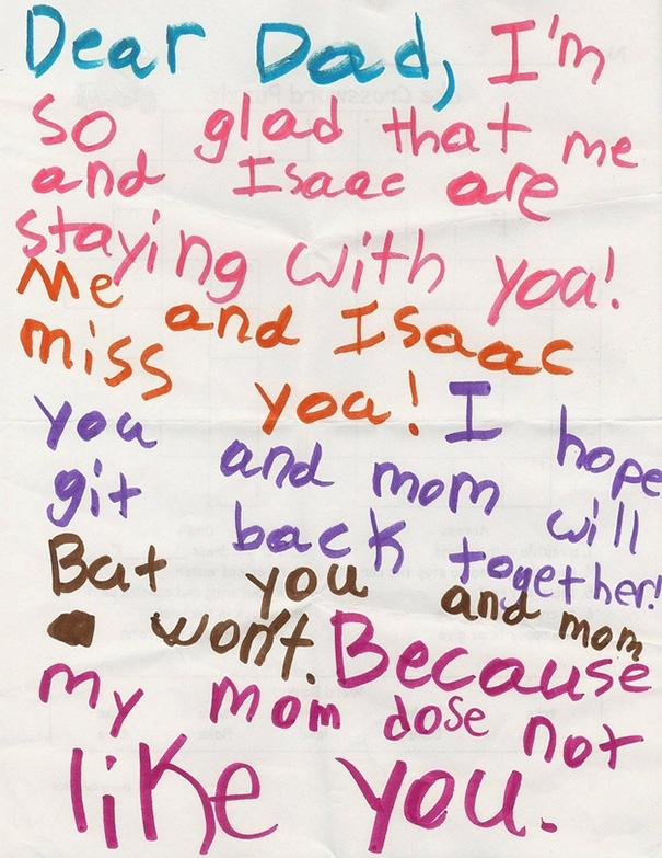 honest-notes-from-children-6