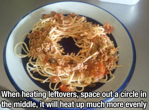 life-hacks-how-to-make-your-life-easier-19
