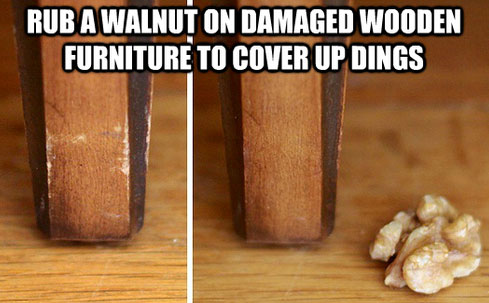 life-hacks-how-to-make-your-life-easier-24