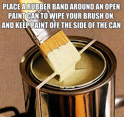 life-hacks-how-to-make-your-life-easier-27