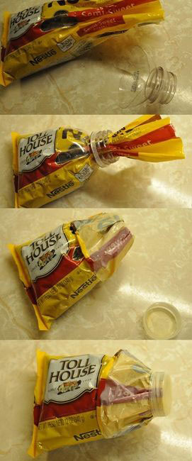 life-hacks-how-to-make-your-life-easier-39