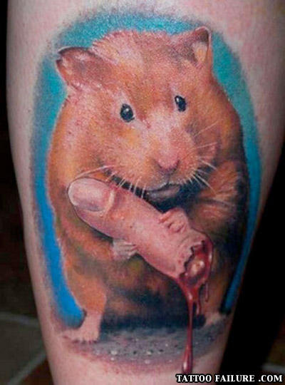Astounding-Tattoos-13