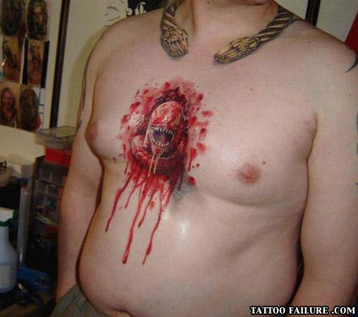 Astounding-Tattoos-14