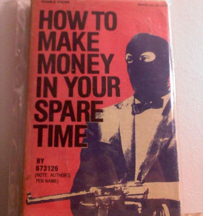 Funny-Worst-Book-Titles-And-Covers-02