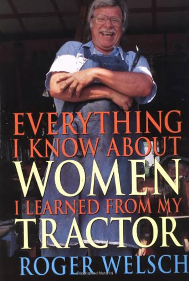 Funny-Worst-Book-Titles-And-Covers-05