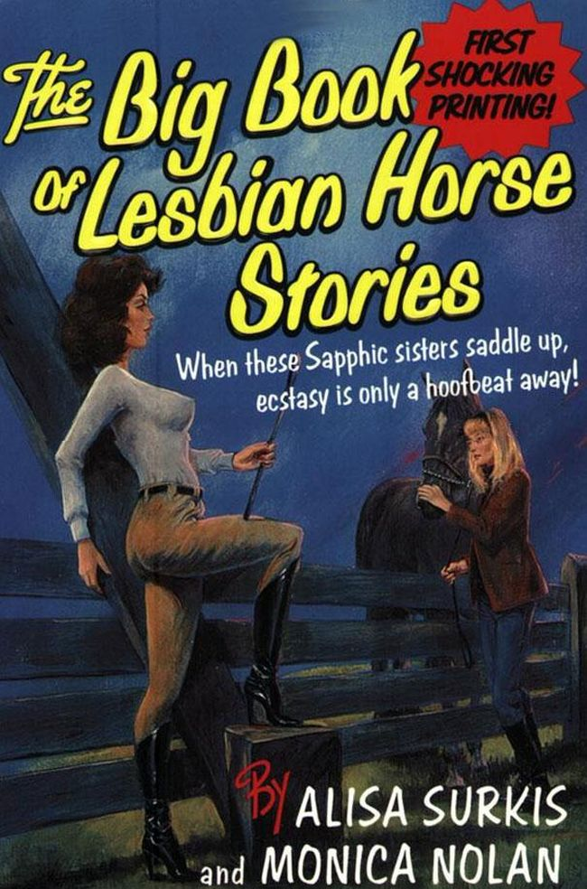 Funny-Worst-Book-Titles-And-Covers-06
