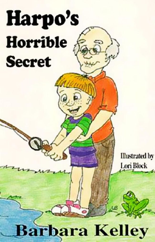 Funny-Worst-Book-Titles-And-Covers-12