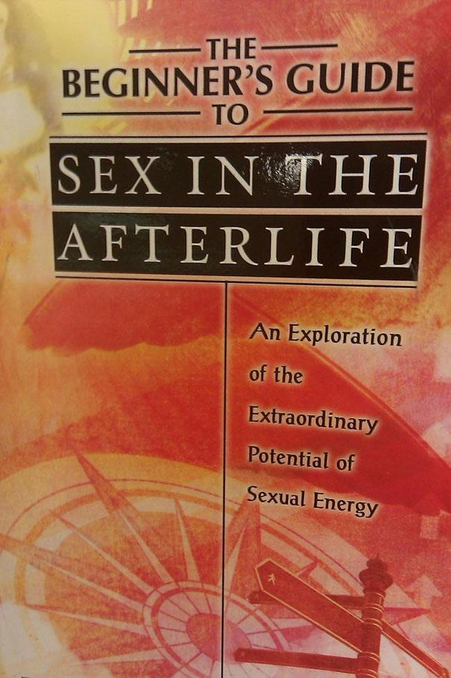 Funny-Worst-Book-Titles-And-Covers-14