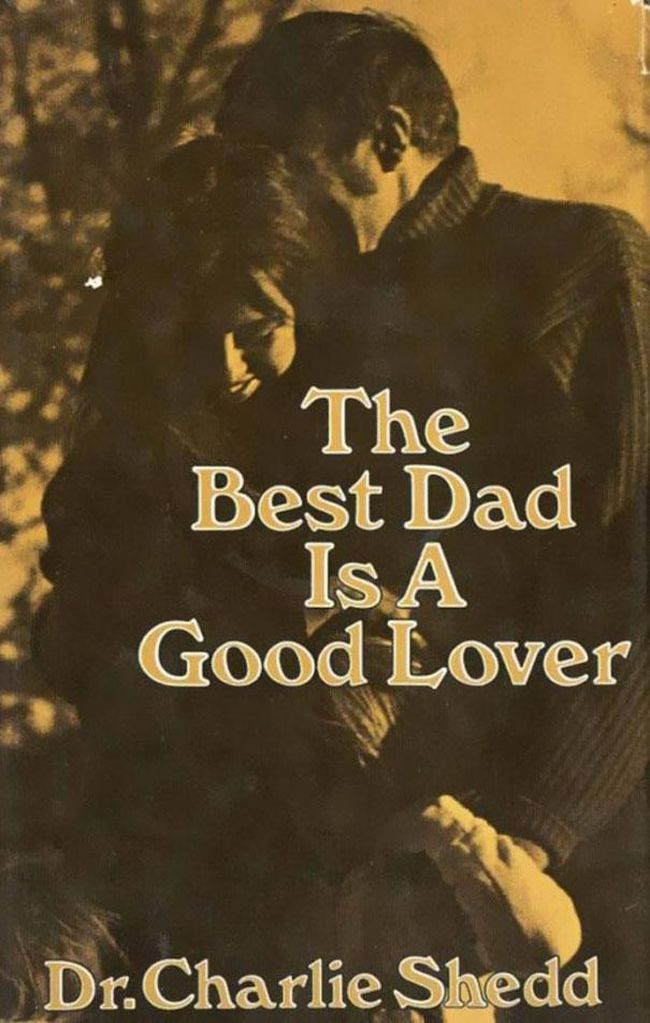 Funny-Worst-Book-Titles-And-Covers-15