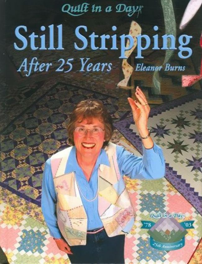 Funny-Worst-Book-Titles-And-Covers-18
