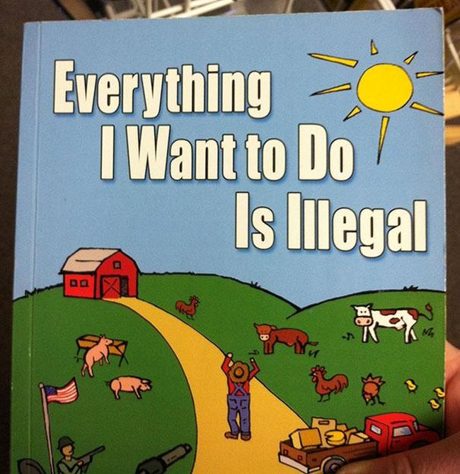 Funny-Worst-Book-Titles-And-Covers-23