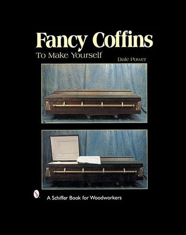 Funny-Worst-Book-Titles-And-Covers-29