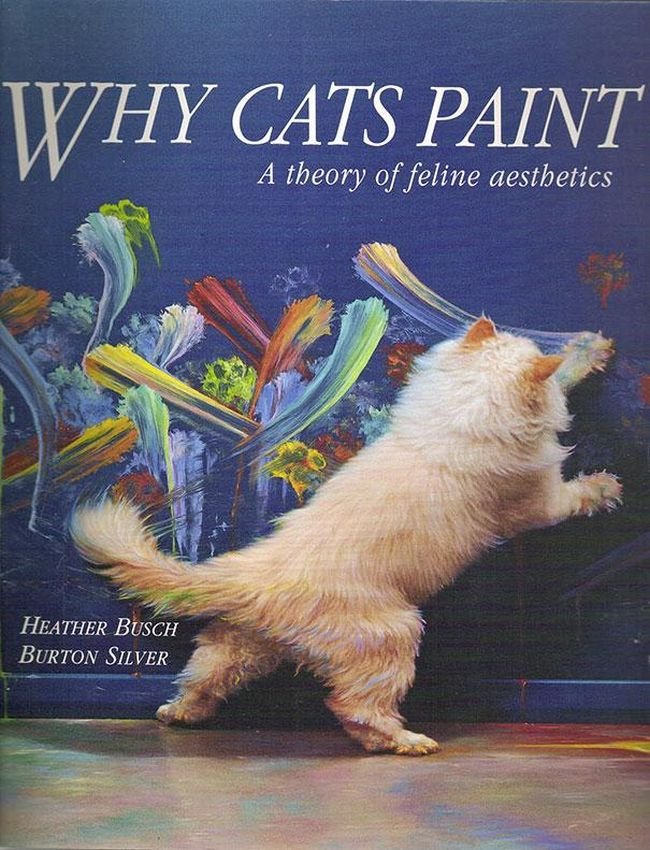 Funny-Worst-Book-Titles-And-Covers-30