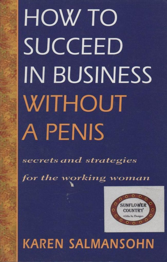 Funny-Worst-Book-Titles-And-Covers-33