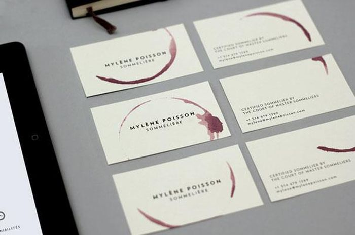 Creative-Business-Cards-Design-04-2