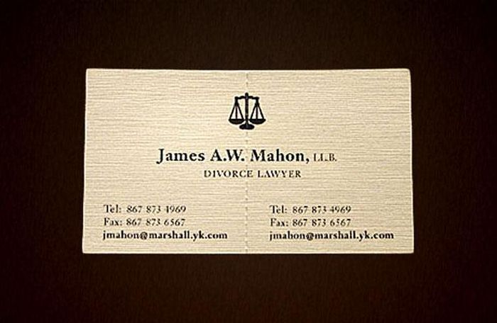 Creative-Business-Cards-Design-08-1