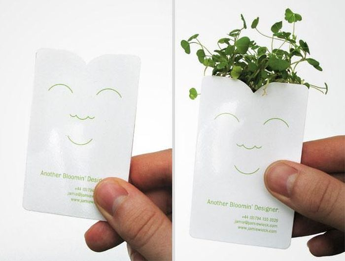 Creative-Business-Cards-Design-15-1