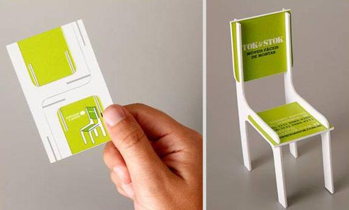 Creative-Business-Cards-Design-18-1