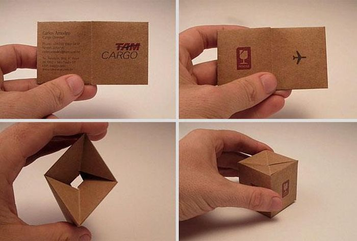 Creative-Business-Cards-Design-20
