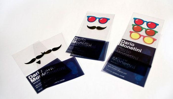 Creative-Business-Cards-Design-22-1