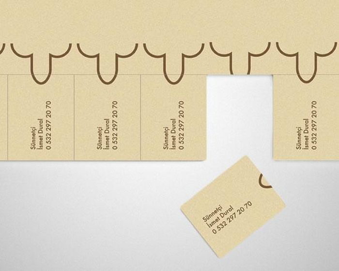 Creative-Business-Cards-Design-29