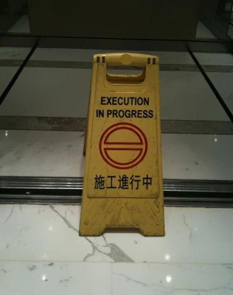 40 Most Bloodcurdling Chinese Mistranslations Ever! Warning: You Will Laugh To Death! Funny-Chinese-Mistranslation-08