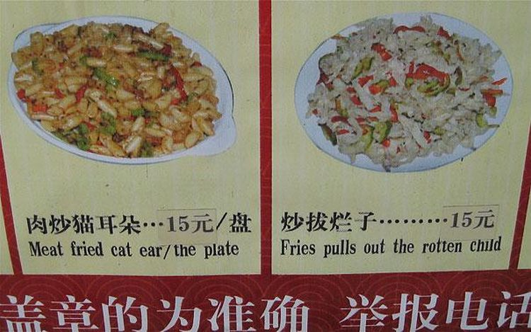 Funny-Chinese-Mistranslation-20