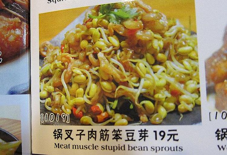 Funny-Chinese-Mistranslation-30