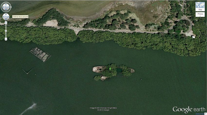 Google-Earth-Awesome-Places-06