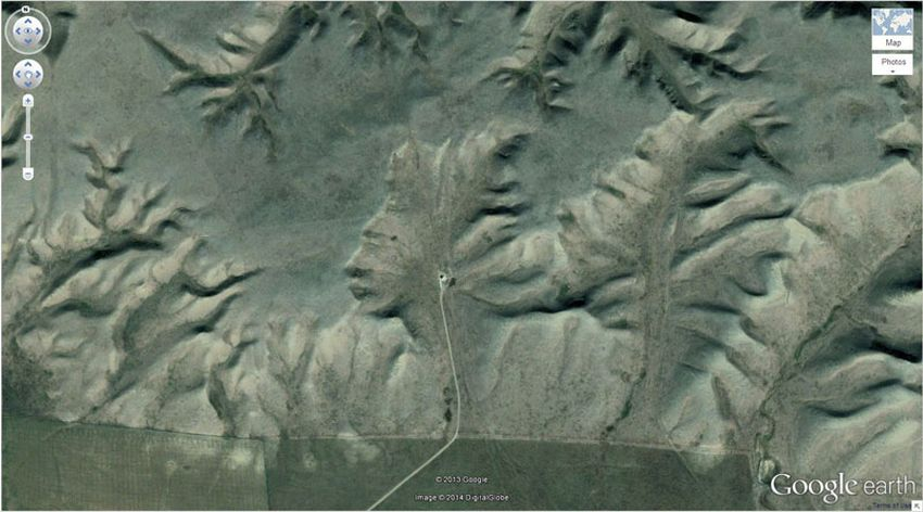 Google-Earth-Awesome-Places-07