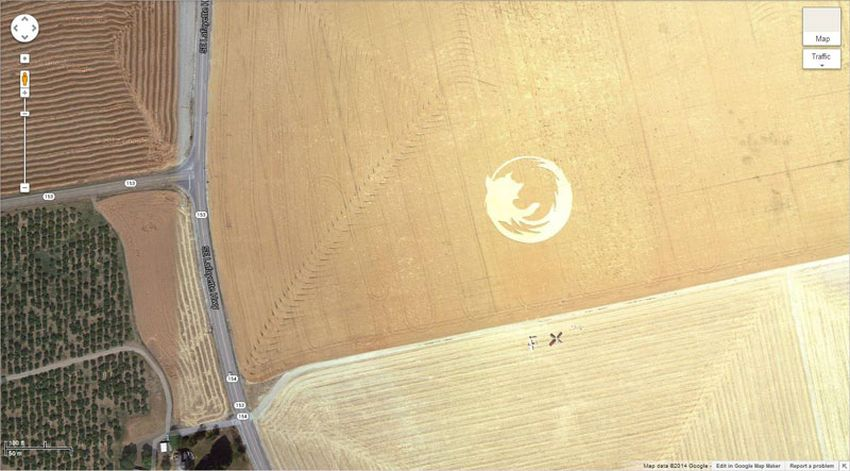 Google-Earth-Awesome-Places-09