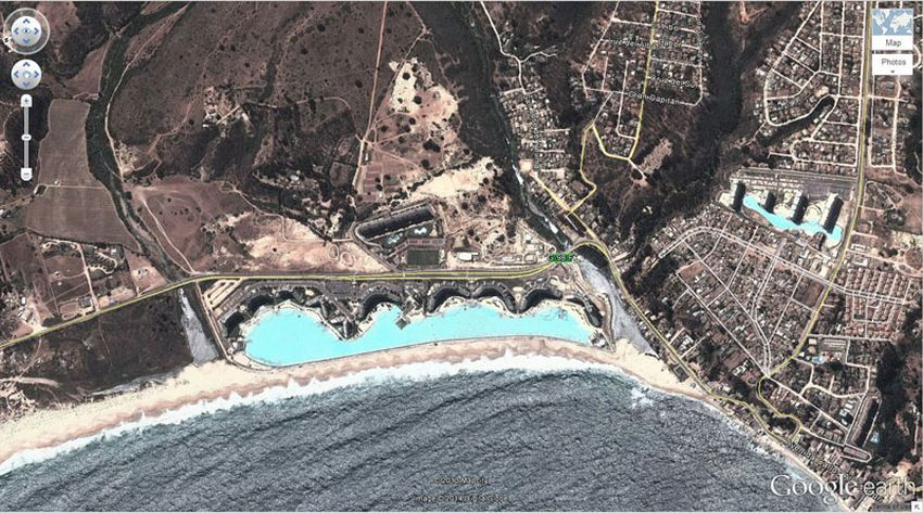 Google-Earth-Awesome-Places-14