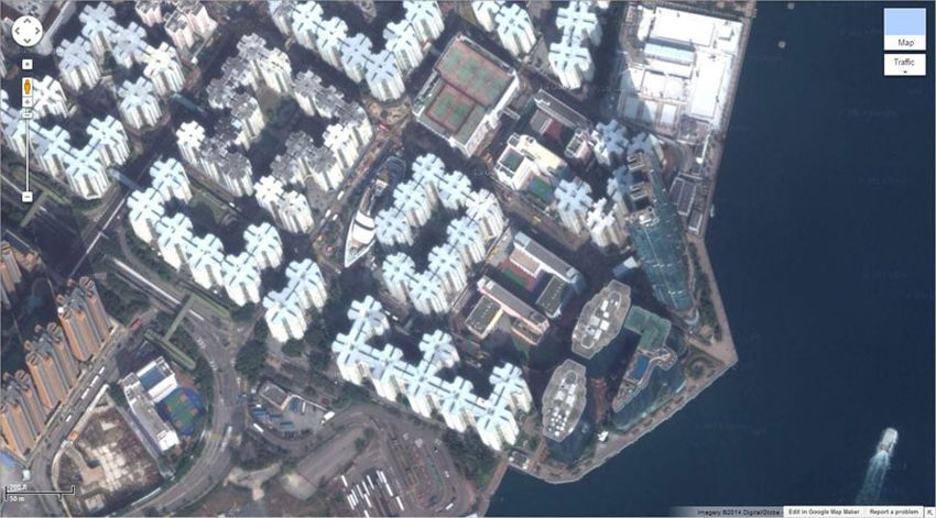 Google-Earth-Awesome-Places-21