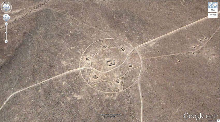 Google-Earth-Awesome-Places-27