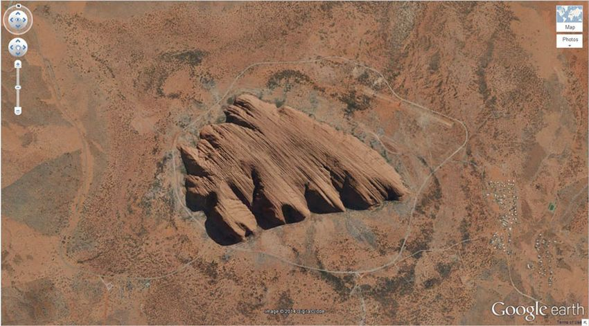 Google-Earth-Awesome-Places-38
