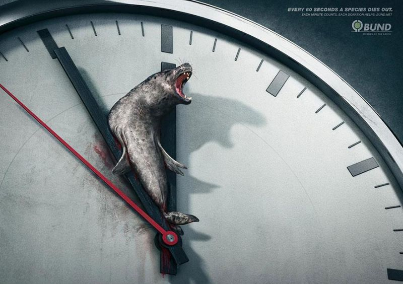 Innovative-Social-Ads-20