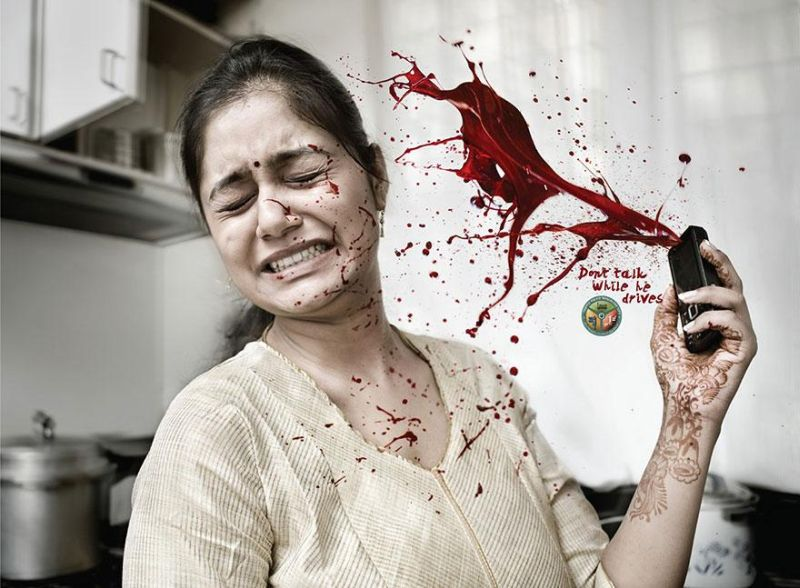 Innovative-Social-Ads-36