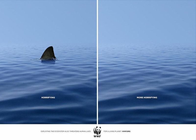 Innovative-Social-Ads-39