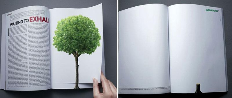 Innovative-Social-Ads-40