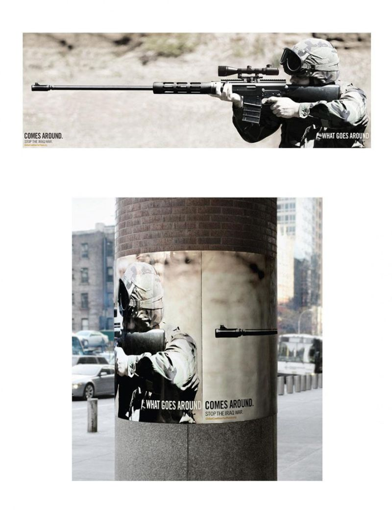 Innovative-Social-Ads-45