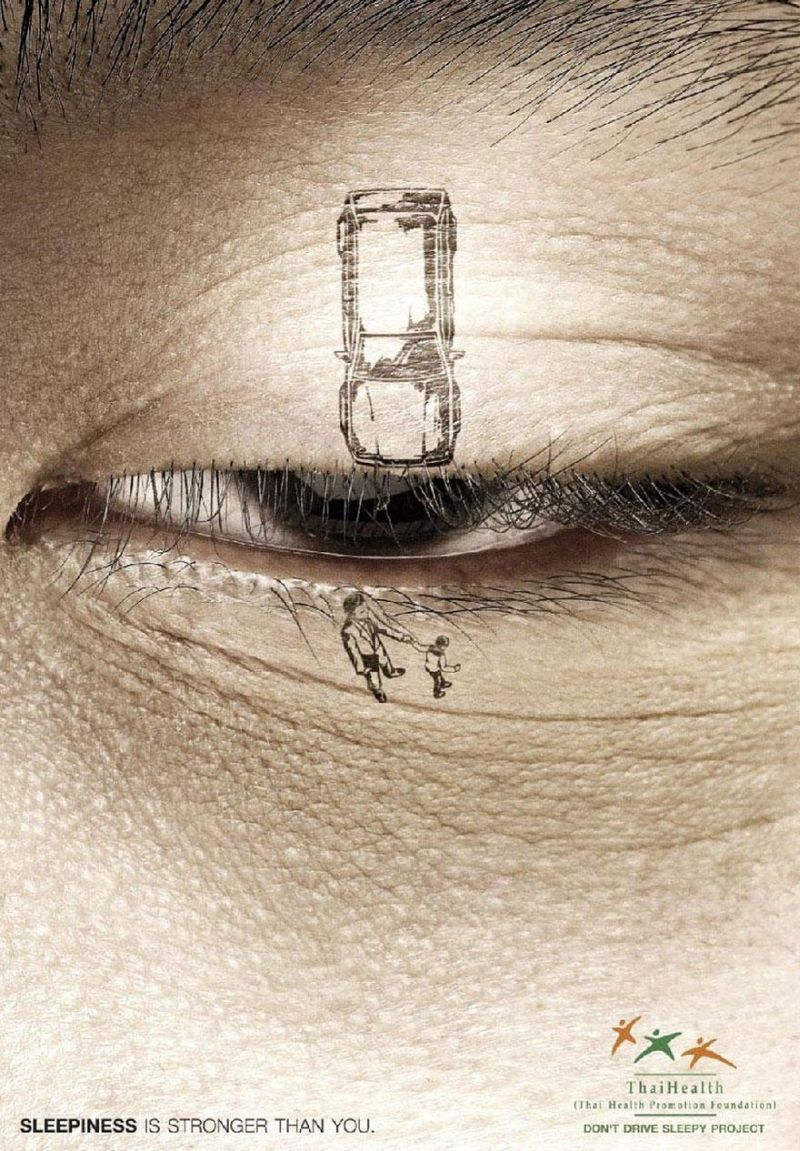 Innovative-Social-Ads-49