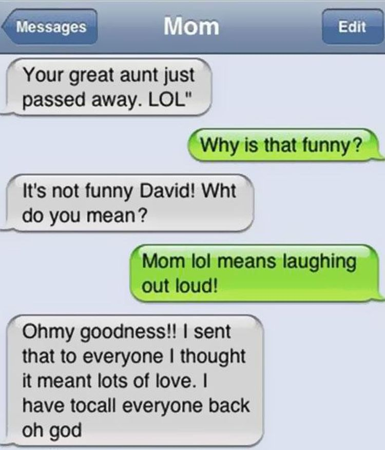 Parents-Amusing-Texting-Fails-01