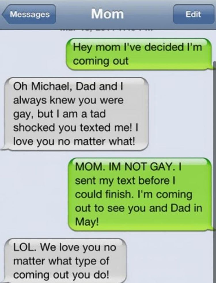 Parents-Amusing-Texting-Fails-06