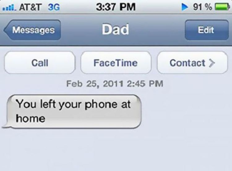 Parents-Amusing-Texting-Fails-10