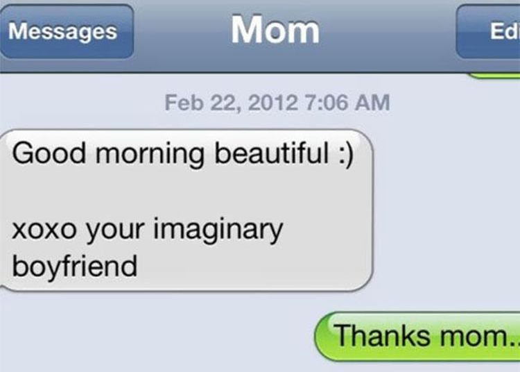 Parents-Amusing-Texting-Fails-12